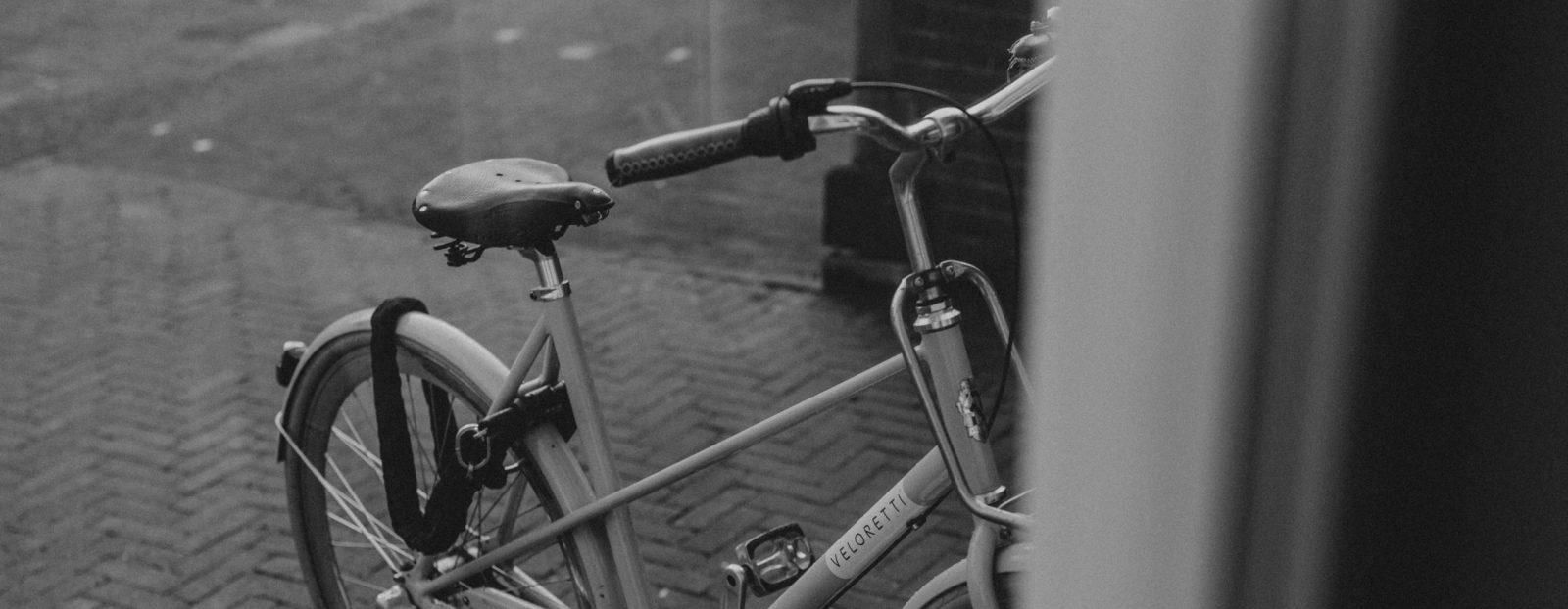 Onze vestigingen in Den Haag en Amsterdam